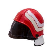 قیمت کلاه ایمنی و آتش نشانی POP FIRE