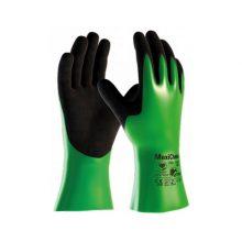 دستکش ضد اسید MaxiChem 30-CM
