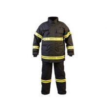 قیمت لباس عملیاتی BULLDOZER
