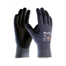 دستکش ضد برش MaxiCut Ultra