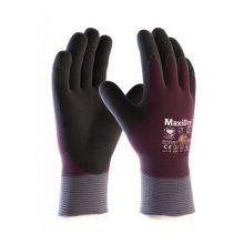 دستکش ضد سرما maxidry zero