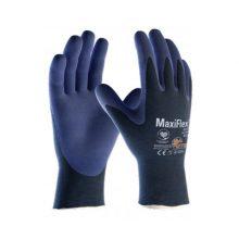 دستکش کار MaxiFlex Elite