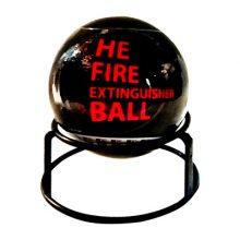 توپ ضد آتش HE