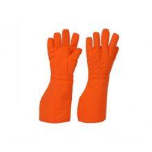 دستکش ایمنی ضد سرما