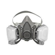 خرید ماسک ایمنی 3M مدل 52P71